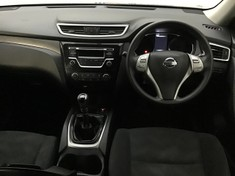 2016 Nissan X-Trail 2.0 XE T32 Gauteng Centurion_2