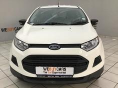 2016 Ford EcoSport 1.5TiVCT Ambiente Gauteng Centurion_3