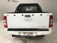 2011 Ford Ranger 2.5 Td Xlt 4x4 Pu Dc  Gauteng Centurion_0