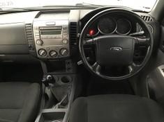 2011 Ford Ranger 2.5 Td Xlt 4x4 Pu Dc  Gauteng Centurion_1