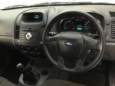 2013 Ford Ranger 2.2tdci Xl Lr Pu Sc  Gauteng Centurion_2