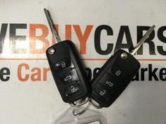 2012 Volkswagen Tiguan 2.0 Tsi  Sprt-styl 4mot Dsg  Gauteng Pretoria_4