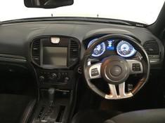2012 Chrysler 300C Srt8  Gauteng Johannesburg_2