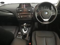 2014 BMW 1 Series 116i Urban Line 5dr At f20  Gauteng Johannesburg_2