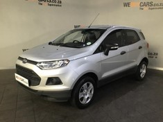 2015 Ford EcoSport 1.5TiVCT Ambiente Western Cape