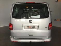 2013 Volkswagen Kombi 2.0 Tdi 75kw Base  Kwazulu Natal Durban_1