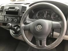 2013 Volkswagen Kombi 2.0 Tdi 75kw Base  Kwazulu Natal Durban_2