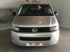 2013 Volkswagen Kombi 2.0 Tdi 75kw Base  Kwazulu Natal Durban_3