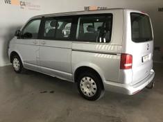 2013 Volkswagen Kombi 2.0 Tdi 75kw Base  Kwazulu Natal Durban_4