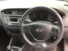 2015 Hyundai i20 1.4 Fluid  Kwazulu Natal Durban_2
