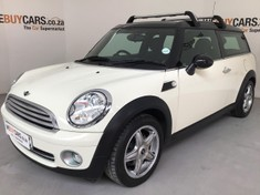 2010 MINI Cooper  Eastern Cape