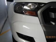 2017 Ford Ranger 2.2TDCi XLS 4X4 Auto Double Cab Bakkie Kwazulu Natal Pinetown_2