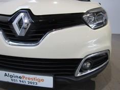 2016 Renault Captur 900T expression 5-Door 66KW Kwazulu Natal Pinetown_2