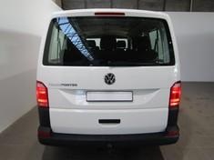 2019 Volkswagen Transporter T6 CBUS 2.0 TDi SWB 75KW FC PV Kwazulu Natal_4