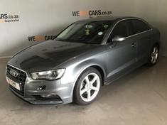 2014 Audi A3 1.4T FSI SE Stronic Kwazulu Natal