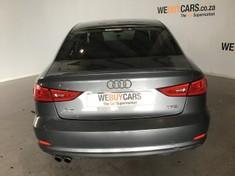 2014 Audi A3 1.4T FSI SE Stronic Kwazulu Natal Durban_1