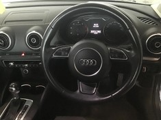 2014 Audi A3 1.4T FSI SE Stronic Kwazulu Natal Durban_2