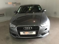 2014 Audi A3 1.4T FSI SE Stronic Kwazulu Natal Durban_3