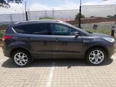2015 Ford Kuga 2.0 Ecoboost Titanium AWD Auto Gauteng Johannesburg_1