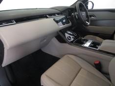 2019 Land Rover Velar 2.0D SE 177KW Gauteng Johannesburg_2