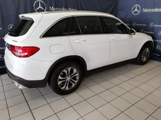 2016 Mercedes-Benz GLC 220d Western Cape Claremont_2