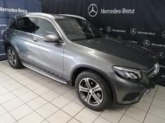 2016 Mercedes-Benz GLC 250 Western Cape Claremont_0