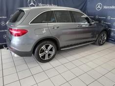 2016 Mercedes-Benz GLC 250 Western Cape Claremont_1