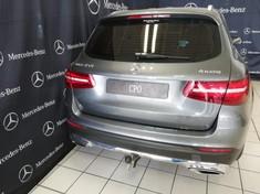 2016 Mercedes-Benz GLC 250 Western Cape Claremont_2