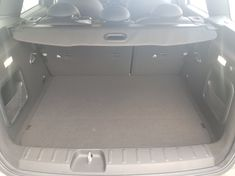 2019 MINI Cooper S S Clubman Auto Western Cape Tygervalley_4