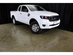 2019 Ford Ranger 2.2TDCi XL Auto PU SUPCAB Gauteng Centurion_0