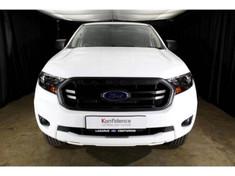 2019 Ford Ranger 2.2TDCi XL Auto PU SUPCAB Gauteng Centurion_1