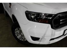 2019 Ford Ranger 2.2TDCi XL Auto PU SUPCAB Gauteng Centurion_2