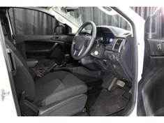 2019 Ford Ranger 2.2TDCi XL Auto PU SUPCAB Gauteng Centurion_4