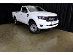 2019 Ford Ranger 2.2TDCi XL Auto Single Cab Bakkie Gauteng Centurion_0
