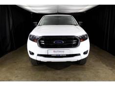 2019 Ford Ranger 2.2TDCi XL Auto Single Cab Bakkie Gauteng Centurion_1