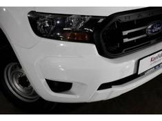2019 Ford Ranger 2.2TDCi XL Auto Single Cab Bakkie Gauteng Centurion_2