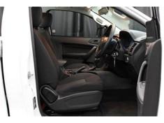 2019 Ford Ranger 2.2TDCi XL Auto Single Cab Bakkie Gauteng Centurion_4
