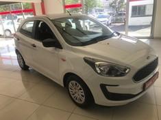 2018 Ford Figo 1.5Ti VCT Ambiente (5-Door) Kwazulu Natal