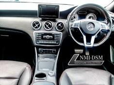 2014 Mercedes-Benz A-Class A 180 Cdi Be At  Kwazulu Natal Umhlanga Rocks_1