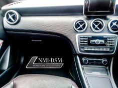 2014 Mercedes-Benz A-Class A 180 Cdi Be At  Kwazulu Natal Umhlanga Rocks_2