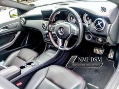 2014 Mercedes-Benz A-Class A 180 Cdi Be At  Kwazulu Natal Umhlanga Rocks_4