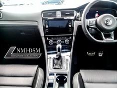 2019 Volkswagen Golf VII GTD 2.0 TDI DSG Kwazulu Natal Umhlanga Rocks_1