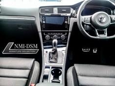 2019 Volkswagen Golf VII GTD 2.0 TDI DSG Kwazulu Natal Umhlanga Rocks_3