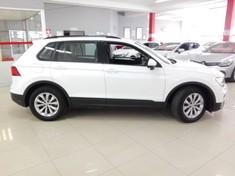 2018 Volkswagen Tiguan 1.4 TSI Trendline DSG 110KW Kwazulu Natal Durban_1