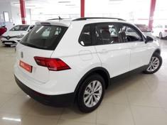 2018 Volkswagen Tiguan 1.4 TSI Trendline DSG 110KW Kwazulu Natal Durban_3