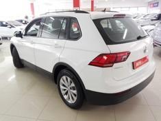 2018 Volkswagen Tiguan 1.4 TSI Trendline DSG 110KW Kwazulu Natal Durban_4