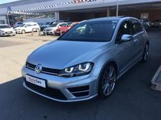 2015 Volkswagen Golf GOLF VII 2.0 TSI R DSG Kwazulu Natal Hillcrest_0