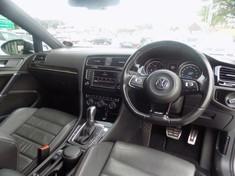 2015 Volkswagen Golf GOLF VII 2.0 TSI R DSG Kwazulu Natal Hillcrest_2