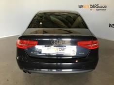 2015 Audi A4 1.8t Se  Kwazulu Natal Durban_1