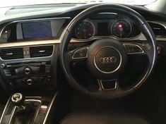 2015 Audi A4 1.8t Se  Kwazulu Natal Durban_2